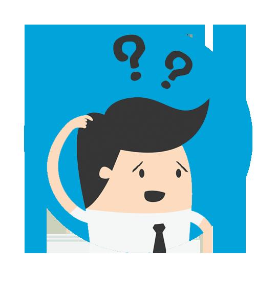 question-icon-graphic