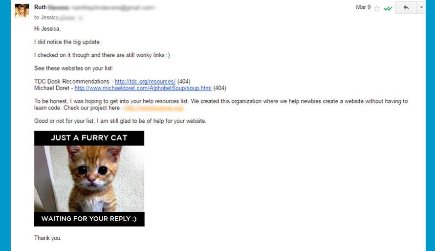 cat-outreach