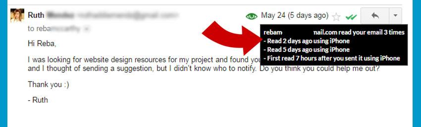 reba-email-mailtrack