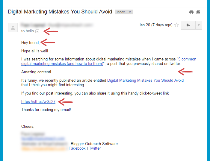 outreach-mistakes
