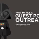 kill-a-guest-post-outreach