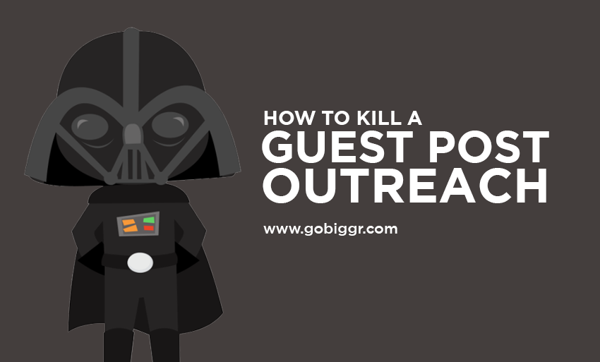 kill-a-guest-post-outreach