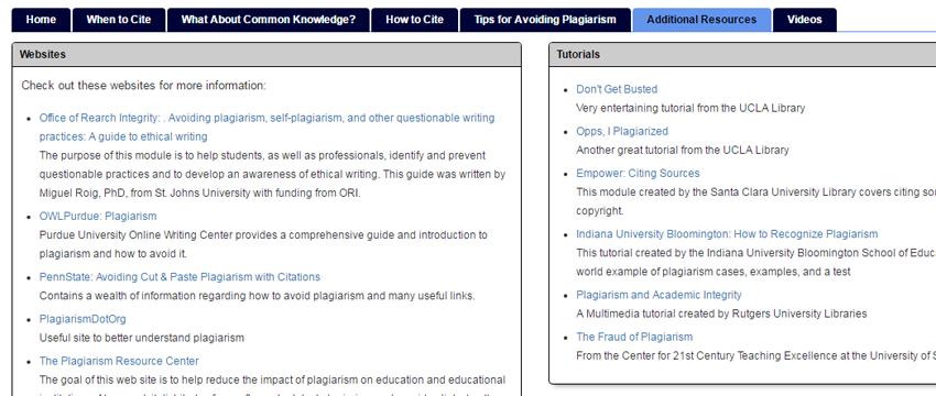 plagiarism-guide